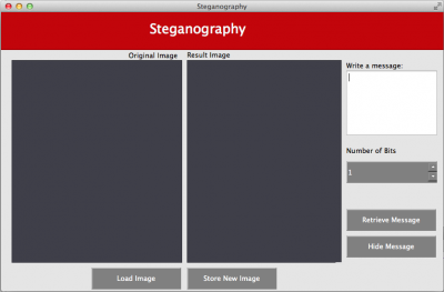 repetitions-steganography · GitBook